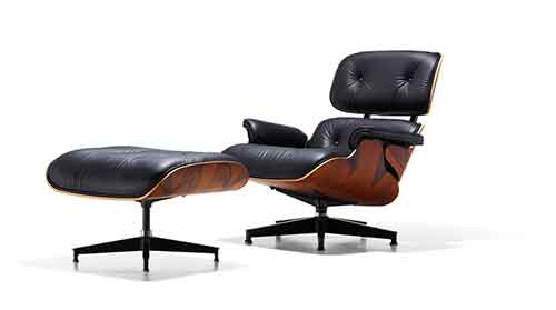 Chair Upholstery Thousand Oaks