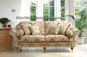 Sofa Upholstery Simi Valley